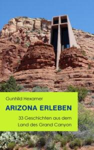 Arizona erleben